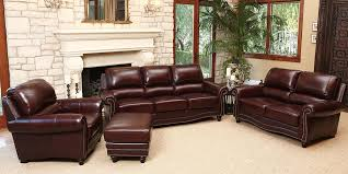 Rana Furniture Living Room by Lovable Living Room Furniture Couches 17 Best Ideas About Sofa