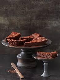 tarte au chocolat seelenschein chefkoch rezept