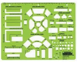 Rapidesign Interior Design Living Room Dining Template 718R
