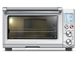 Best Toaster Oven Reviews Review Products HQ Inside 2017 Decor 13