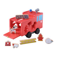 The Official PBS KIDS Shop | PBS KIDS Fire Truck Sorter Play Set Cheap Fire Station Playset Find Deals On Line Peppa Pig Mickey Mouse Caillou And Paw Patrol Trucks Toy 46 Best Fireman Parties Images Pinterest Birthday Party Truck Youtube Sweet Addictions Cake Amazoncom Lights Sounds Firetruck Toys Games Best Friend Electronic Doll Children Enjoy Rescue Dvds Video Dailymotion Build Play Unboxing Builder Funrise Tonka Roadway Rigs Light Up Kids Team Uzoomi Full Cartoon Game