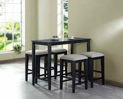 Ethan Allen Dining Room Furniture by Dinning Fine Dining Room Furniture Oak Kitchen Tables Dining Room