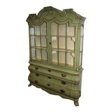 Henredon Bedroom Set by Gently Used Henredon Furniture Up To 60 Off At Chairish