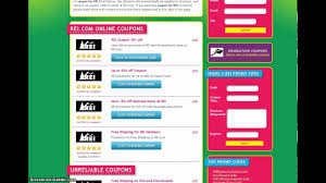 Sears Coupon Codes July 2019 25 Off Advance Auto Parts Coupons Promo Codes Deals 2019 Humidifier Wick Filter Es12 Sears Coupon Codes Appliances City Sights New York Cape May Ferry Code Stacking Coupons Canada 4 Repair Reddit Game Deals Amazon Free Shipping For Sears Parts Direct Paul Fredrick Appliance 365 Hotel Near Central Park Gas Grill Flame Tamer 40200011 Everything You Need To Know About Online Coupon Diwasher Supp Store