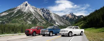 Used Cars Oklahoma City | Used Car Dealerships | Norris Auto Sales Craigslist Oklahoma City Cars For Sale Image 2018 1965 Gmc Pickup For Sale Near 73107 Seminole Ford New Used By Owner Under 1000 Sparkaesscom F150 Ok David Stanley Youngstown Ohio Sell Your Car Food Truck In 2002 Dodge Ram 3500 4x4 Brandy Regular Cab Cummins 24v Turbo 1979 Chevrolet Ck Blanchard 73010
