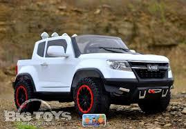 100 Power Wheels Chevy Truck Silverado Crossfitstorrscom