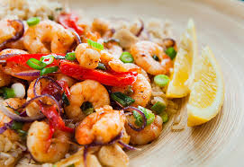 creole cuisine sugar lou s southern creole cuisine shreveport reviews and deals
