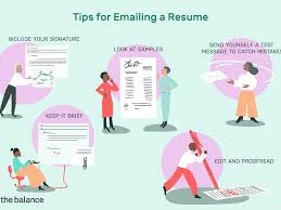 How To Email A Resume To An Employer Emailing Resume And Cover Letter Message Fresh Sending Email How To Apply For Jobs Using To Company Through Sample Send Fake Emails Continue Deliver Malware My Online Security 13 Write A Professional Job Application 100 Follow Up Second After Do I Forward Candidates Lever Via Email Support Formal Template Pdf Complaint Mail Unsolicited Filename Format Examples New