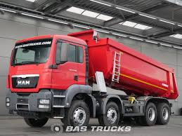 MAN TGS 41.400 M Truck Euro Norm 3 €84200 - BAS Trucks Renault T 440 Comfort Tractorhead Euro Norm 6 78800 Bas Trucks Bv Bas_trucks Instagram Profile Picdeer Volvo Fmx 540 Truck 0 Ford Cargo 2533 Hr 3 30400 Fh 460 55600 500 81400 Xl 5 27600 Midlum 220 Dci 10200 Daf Xf 27268 Fl 260 47200 Scania R500 50400 Fm 38900