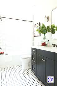 badezimmer fliesen einfache ideen für badezimmerfliesen