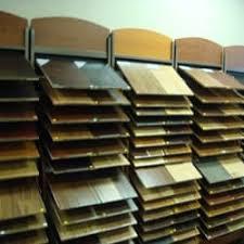 your floor decor flooring 2055 n alma rd chandler