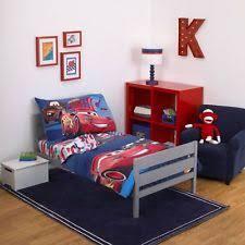 Doc Mcstuffins Toddler Bed Set by Toddler Bedding Set Ebay