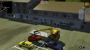 100 Tow Truck Games Amazoncom Truck Simulator 2015 Online Game Code Video