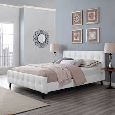 Leggett And Platt Bed Frame by Leggett And Platt Bed Frame Tags Fashion Bed Group Euro Platform