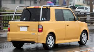 100 Scion Pickup Truck Opinion Is It Time To Bring Back The Really Small