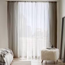 Carla Sheer Curtain Overstockcom Coupon Promo Codes 2019 Findercom Country Curtains Code Gabriels Restaurant Sedalia Curtains Excellent Overstock Shower For Your Great Shop Farmhouse Style Home Decor Voltaire Grommet Top Semisheer Curtain Panel 30 Off Jnee Promo Codes Discount For October Bookit Coupons Yankees Mlb Shop Poles Tracks Accsories John Lewis Partners Naldo Jacquard Lined Sale At The Rink 2017 Coupon Code Valances Window Primitive Rustic Quilts Rugs