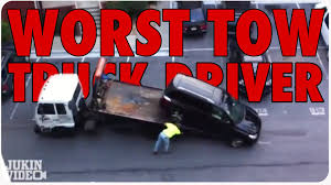Worst Tow Truck Driver Ever - YouTube Las Americas Trucking School 10 Reviews Driving Schools 781 E Top Companies In South Carolina We Bleed Diesel Truckers Nearing Worst Price Shock Since 2008 Commercial Trucking Weathers Substantial Rate Increases Energi Am I Driving For The Worst Companies Youtube Selfdriving Trucks Breakthrough Technologies 2017 Mit Bill Hall Jr Company Wants Bankruptcy Reinistated Sfgate How Fleets Use Social Media To Recruit Retain Drivers Lidar Technology Is Working Enhance Safety Digital Trends Can Curtail Major Expenses Trucker In World Fleet Edition Fleet Owner May Company Driver Might Be The Youve Ever Seen