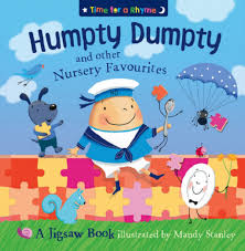 Cheater Cheater Pumpkin Eater Nursery Rhyme by No Really Not Again 7 Nursery Rhymes Parents To Read To