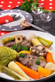 chou vert frisé cuisinons les legumes
