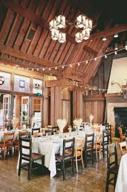 Ahwahnee Dining Room Gift Certificate by 37 Best Wedding Venues Images On Pinterest Wedding Venues Ranch
