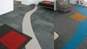 powerbond by tandus it looks like carpet but it s not 3rings