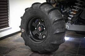 100 Sand Tires For Trucks GMZ Stripper 28 HP Set Of 4 For RZR XP 1000 Concord