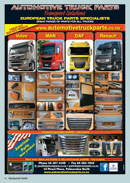Equipment Guide June 2017 Issue By NZ Truck & Driver - Issuu Top Line Truck Parts Website Cmv Riverland Cnr Jellett Road And Hughes Quality Specialists Online 303 6539051 Quote Arvada New Arrivals Guaranteed Auto Inc Mobile East Coast Trailer Sales Europa Ltd Suspension Systems Iangletruck Heavy Duty Service Raleigh Refuse Trucks Uk For Sale Azeb Yorkshire Gcv Spare Hydraulics Pneumatics Pumps In Cyprus Specials The Car Rv Vehicle Truck Servicing