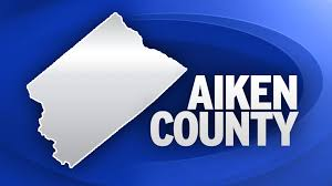 Aiken County leaders considering pany for new sheriff s office