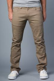 35 best polychrom colored skinny jeans images on pinterest