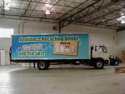 Vehicle Wraps - Seattle Custom Vinyl Auto Graphics & Wraps   AutoTize