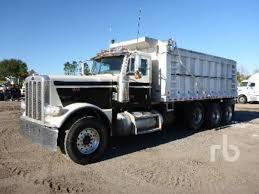 Peterbilt Dump Trucks For Sale In Florida Peterbilt Dump Truck In The Mountains Stock Photo Picture And Peterbilt Dump Trucks For Sale Trucks Arizona For Sale Used On California Florida Pin By Felix On Custom Pinterest Trucks Rigs And 1986 Youtube Pete Sits At The Us Diesel National Flickr In Wi