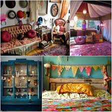 Gypsy Home Decor Uk by Articles With Bohemian Home Decor Uk Tag Bohemian House Decor Images