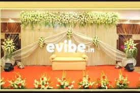 Best Value Gerbera Orchid Decor Pre Post Party Decoration