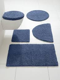 bath mats heine home badematte 80x150 cm oder 90x160 cm lila bunt badeteppich neu home furniture diy itkart org