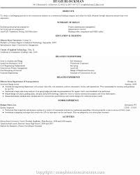 Create Construction Resume Project List Construction Project ... Project Engineer Resume Sample Pdf New Civil For A Midlevel Monstercom Manufacturing Unique 43 Awesome College Senior Management Executive Eeering Offer Letter Format For Mechanical Valid Fer Electrical Objective Marvelous Design Example Beautiful Control 18 Impressive Samples Velvet Jobs Similar Rumes Manager Desktop Support Best It How To Get People Like Cstruction Information