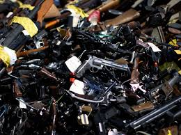 Dresser Rand Careers Uk by Gun Violence Where Is The Research That Might Save Lives Rand