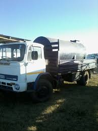 Leyland Water Tanker Truck | Junk Mail Aliexpresscom Buy Kawo Kids Alloy 164 Scale Water Tanker Truck China Sinotruk 200liter 20m3 100liter Sprinkler Browser Hot Sale 6x4 North Benz Beiben Tank 20cbm 3000 Liters Dofeng 4x2 Mobile Cnhtc Sinotruk 8 Cbm Water Tanker Truck Ethiopia Truckwater Tank 1225000 Liters Truckhubei Weiyu Special Vehicle Co Support Houston Texas Cleanco Systems 4000 Gallon Ledwell 15000l Purchasing Souring Agent Ecvvcom 2017 Peterbilt 348 For 21599 Miles Morris Portable Tankers Trucks For Hire Rescue Rod