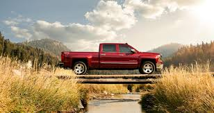 Used Trucks Denver, Used Chevy Trucks - Stevinson Chevrolet