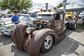 Gallery: Rat Rods And Freaks From The 2017 Lonestar Roundup In ... Rat Rod Alley 102016 By Streetroddingcom Cummins 300 Big Cam Custom Peterbilt Rat Rod Semi Truck Speed 1934 Chevy Truck Picture Car Locator Vehicles Trucks Hotrod Engines Ratrod Wallpaper Ideas Inspiration Awesome Populer Mobmasker Automozeal Rods Vs Mary Shelleys Frankenstein Gallery And Freaks From The 2017 Lonestar Roundup In 1936 Dodge Zoomies Buildup A 1956 Ford F100 Project Fordtruckscom Hot Rod Rescue 4000lb 383 Ratrod Wont Burnout Hot Rattruck Gta Wiki Fandom Powered Wikia