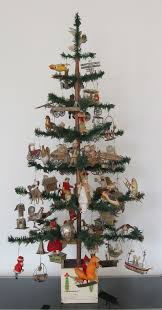 Ebay Christmas Trees 6ft by 435 Best Antique Christmas Trees Images On Pinterest Antique