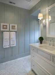 50 Stunning Coastal Beach Bathroom Makeover Ideas - Besthomedecors.info Powder Room Remodel Ideas Awesome Bathroom Chic Cheap Makeover Hgtv 47 Adorable Deratrendcom Pictures Of Small Remodels Hower Lavish To Jazz Up Your Bath Area 30 Best You Must Have A Look Guest Grace In My Space 50 Luxury On Budget Crunchhome Can Diy Projects 47things Wont Like About And Makeovers Interior Design Indian Designs 28 Friendly For 2019