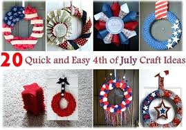 Decorating Quick And Easy Of Craft Ideas Diy Flower For The Home Decor Adults Step By