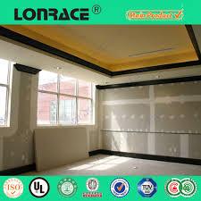 Fiberglass Drop Ceiling Tiles 2x2 by False Ceiling Gypsum Tiles False Ceiling Gypsum Tiles Suppliers