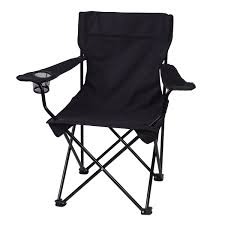 Folding Camping Chair Portable Fishing Beach Outdoor ... Outdoor Portable Folding Chair Alinum Seat Stool Pnic Bbq Beach Max Load 100kg The 8 Best Tommy Bahama Chairs Of 2018 Reviewed Gardeon Camping Table Set Wooden Adirondack Lounge Us 2366 20 Offoutdoor Portable Folding Chairs Armchair Recreational Fishing Chair Pnic Big Trumpetin From Fniture On Buy Weltevree Online At Ar Deltess Ostrich Ladies Blue Rio Bpack With Straps And Storage Pouch Outback Foldable Camp Pool Low Rise Essential Garden Fabric Limited Striped