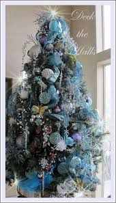 7ft Pencil Christmas Tree Michaels by 2921 Best Theam Xmas Tree Images On Pinterest Xmas Trees