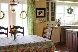 Dining Room Table Cloths Target by Golden Boys And Me Spring Around The House Featuring Target