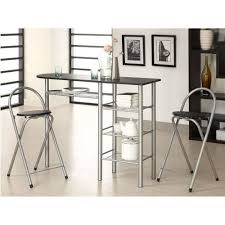 table haute cuisine table bar haute cuisine design affordable nappe u brest 16