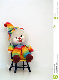 Happy Faced Clown Doll Sitting On A Time Out Chair Stock Photo ... The Rocking Chair Every Grandparent Needs Simplemost Storyhome Zero Gravity Recling Folding Lounge Portable For Beanbag Fatboy Timeoutloungechair Imaestri Child Is A Blessing November 2016 Fantasy Fields Dinosaur Kingdom Chairteamson Conform Timeout With Ottoman Lowest Price Guarantee Mickey Mouse Kindergarten Time Out Etsy Wildkin Boy Toys Rab002 Li1001 Outdoor Chairs Cracker Barrel 10 Best Nursery Gliders And Baby Goplus Relax Rocker Glider Set