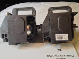 Epson 8350 Lamp Amazon by The Offical Epson 8350 Owners Thread Page 287 Avs Forum Home