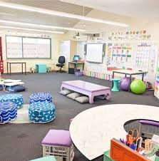 51 Best Classroom Decoration Ideas - Chaylor & Mads Decoration Or Distraction The Aesthetics Of Classrooms High School Ela Classroom Fxible Seating Makeover Doc Were Designing Our Dream Dorm Rooms If We Could Go Back Plush Ding Chair Cushion Student Thick Warm Office Waist One Home Accsories Waterproof Cushions For Garden Fniture Outdoor Throw Pillows China Covers Whosale Manufacturers Price Madechinacom 5 Tips For Organizing Tiny Really Good Monday Made Itseat Sacks Organization Us 1138 Ancient Greek Mythology Art Student Sketch Plaster Sculpture Transparent Landscape Glass Cover Decorative Eternal Flower Vasein Statues The Best Way To An Ugly Desk Chair Jen Silers 80x90cm Linen Bean Bag Chairs Cover Sofas Lounger Sofa Indoor Amazoncom Familytaste Kids Birthdaydecorative Print Swivel Computer Stretch Spandex Armchair